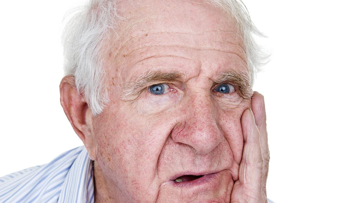 Kann Man Demenz Vorbeugen