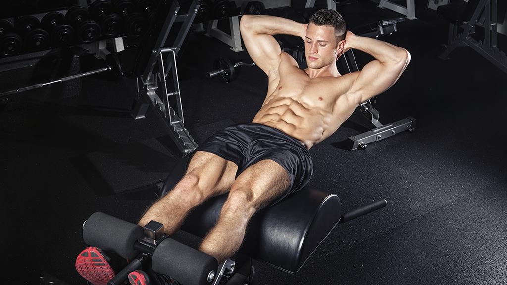 Mit diesen 10 Tipps gelingt eure Muskel-Diät auf Anhieb