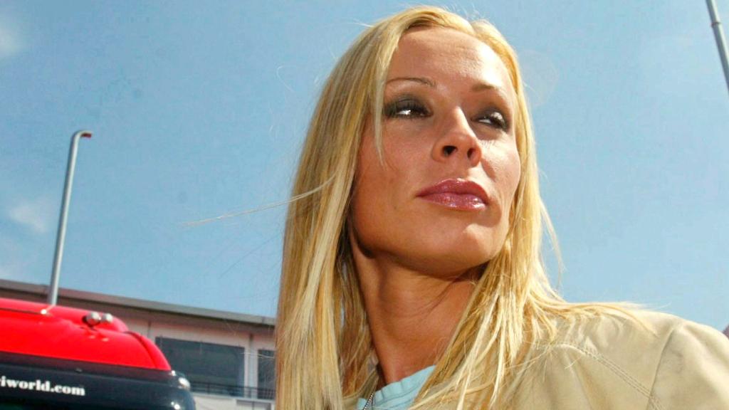 Nach Unfall: Ex-Schwägerin von Michael Schumacher postet Klinik-Fotos