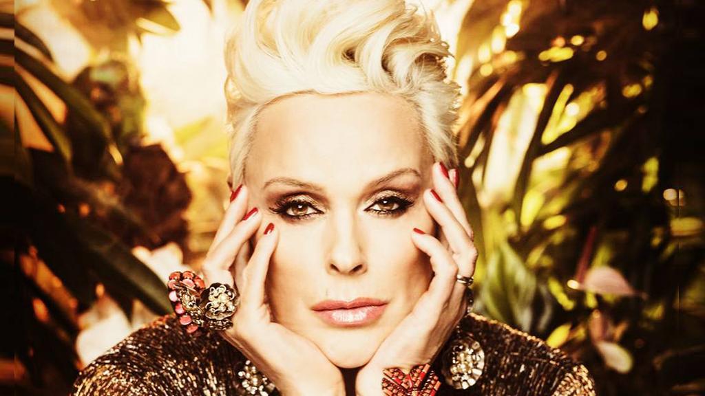 """Brigitte Nielsen disst Madonna: """"Sie hat keinen Respekt vor ihren tollen Fans. Sie ist keine Queen"""""""