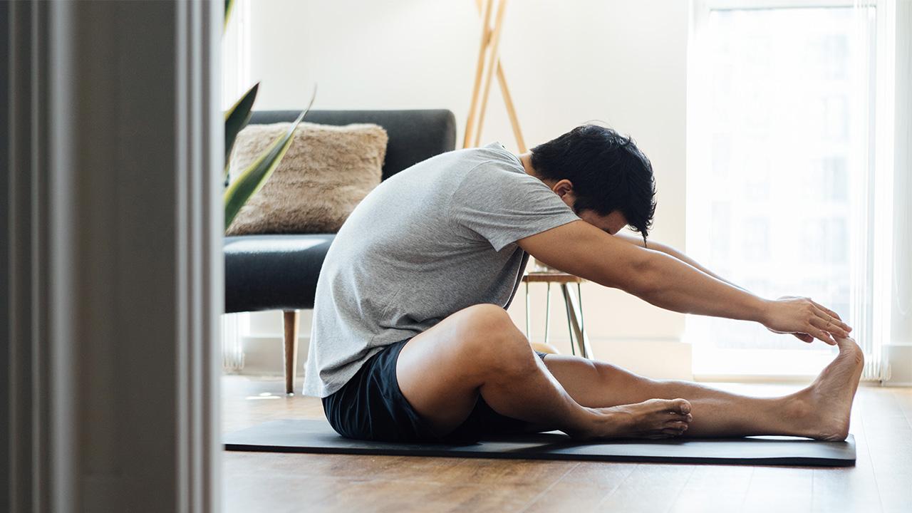 Cardio-Training: So kannst du ganz ohne Jogging deine