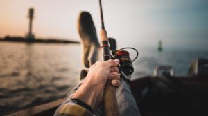 Fishing: Dieser fiese Dating-Trend treibt uns alle in den - Jolie