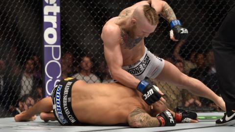Dustin Poirier schlägt Conor McGregor Rematch vor: Die Antwort des Iren ist vernichtend