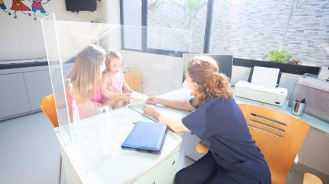 Lauterbach: Kinder sollen wegen Delta-Variante geimpft werden - Er erhält wenig Zustimmung
