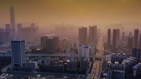 Trotz ZeroCovid-Strategie: Delta ist in China angekommen
