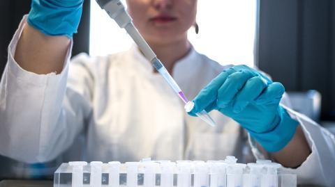 Alternative zur Impfung? Neue Medikamente gegen Coronavirus machen Hoffnung