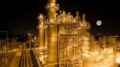 """""""Gasflation"""": Der Mangel an Kohlendioxid könnte in Großbritannien bald problematisch werden"""