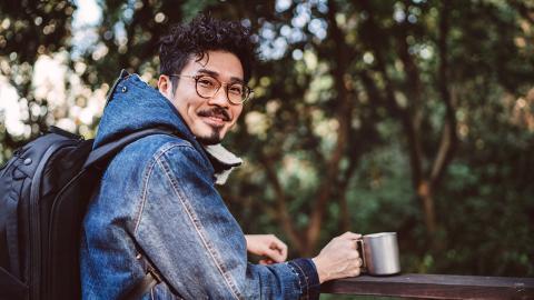 Studie beweist: Brillenträger sind intelligenter