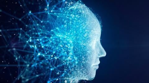 Medical Brain: So kann Google den Tod von Patienten voraussagen