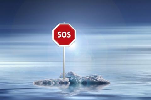 Hilferuf: Wofür steht die Abkürzung S.O.S.?