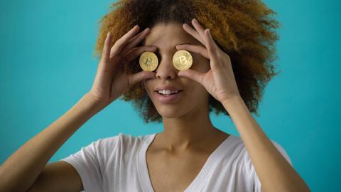 """Der Bitcoin sackt ab: Aus diesen Gründen verbietet China das """"Mining"""""""