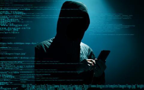 Spähsoftware wird verwendet, um Aktivisten und Oppositionelle auszukundschaften