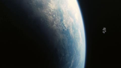 """Welt-Klimabericht: """"Alarmstufe rot"""" für unseren Planeten"""