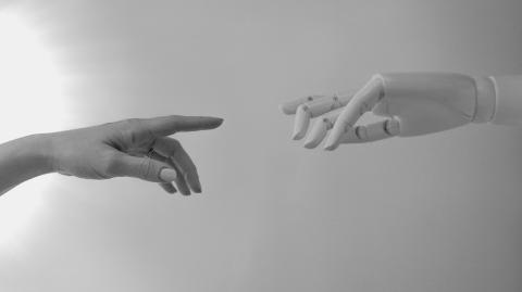Forschende entdecken: Künstliche Intelligenz kann bald Demenz erkennen