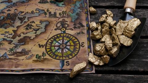 Von Affenmenschen bis hin zu Runensteinen: 6 archäologische Fälschungen, die unsere Geschichte geprägt haben