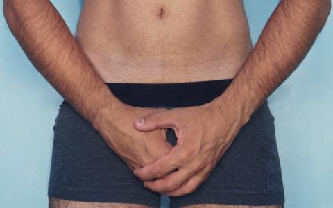 Neue Studie: Impfung schützt vor Corona-bedingter Unfruchtbarkeit und Erektionsstörungen bei Männern