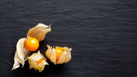 Gesundheit: Neue Superfrucht soll unsere Ernährung revolutionieren