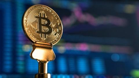 Bitcoin: El Salvador macht als 1. Land die Kryptowährung zum offiziellen Zahlungsmittel