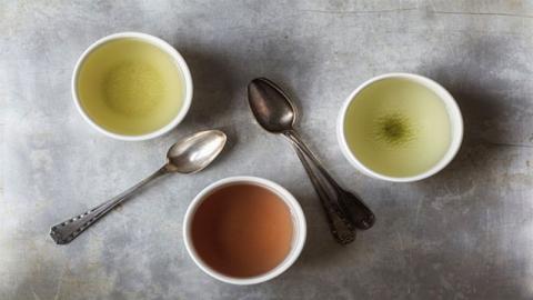 Positive Auswirkungen auf Gesundheit: Diese unerwartete Eigenschaft hat Tee