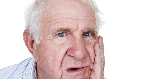WHO gibt Empfehlungen, wie man Demenz vorbeugen kann