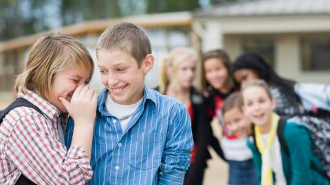 Coronavirus: Schüler nützt Angst schamlos aus