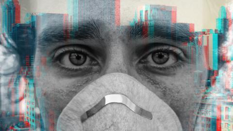 5 Mythen zu Grippe und Coronavirus aufgedeckt