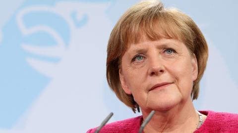 Drei-Stufen-Plan aus dem Kanzleramt: Pandemie-Ausweg oder Dauerlockdown?
