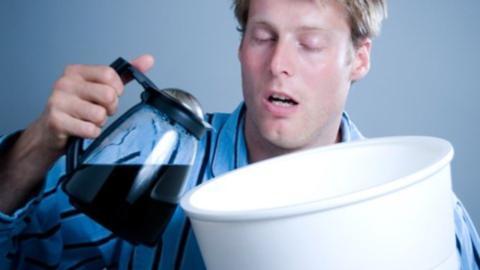 Kaffee: Macht er wirklich so süchtig wie Nikotin oder Alkohol?