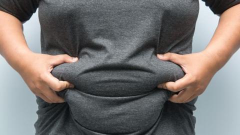 Fettabbau: Diese 5 Informationen erleichtern euch das Leben und den Sport