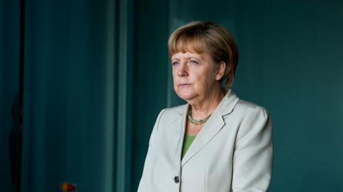 Doch keine Notbremse? Abgeordnete wehren sich gegen Merkels strenge Lockdown-Regeln