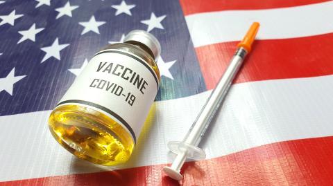 Hausarztpraxen erhalten Ende Mai Johnson & Johnson: Die Vor- und Nachteile des Impfstoffes