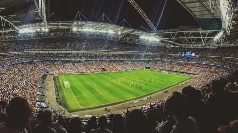 EM-Viertelfinale in Rom: Tickets sollen annulliert werden!