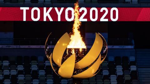 Olympia: An diese Corona-Regeln müssen sich die Athlet:innen halten