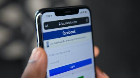 AstraZeneca-Impfung verwandele Menschen in Affen: Facebook sperrt Unternehmen