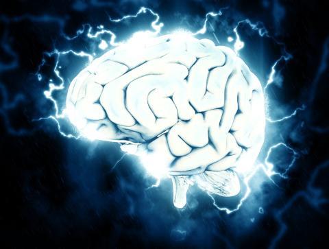 Covid-19: So wird ein wichtiger Teil des Gehirns in Mitleidenschaft gezogen