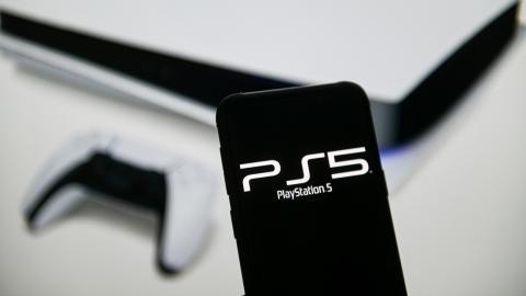 Playstation 5: Mann will das große Geschäft machen, doch dann geht sein Plan nach hinten los