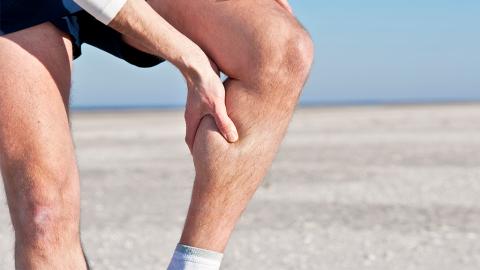 Sport gegen Muskelkater: Das steckt wirklich hinter dem Mythos
