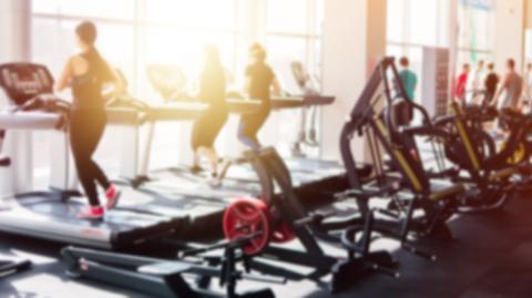 """Drei Monate Lockdown sind Körperverletzung!"": Krankenhauspersonal bekommt kostenlose Fitnessstunden"