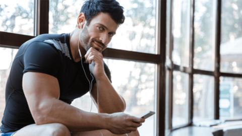 """Das Geschäft der """"Fitness-Influencer"""": Deshalb solltet ihr ihnen nicht blauäugig vertrauen"""