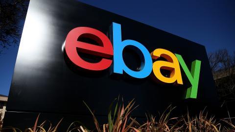 Verstörende Pakete verschickt: Ehemaliger eBay-Superviser muss wegen Cyber-Stalking 18 Monate in Haft