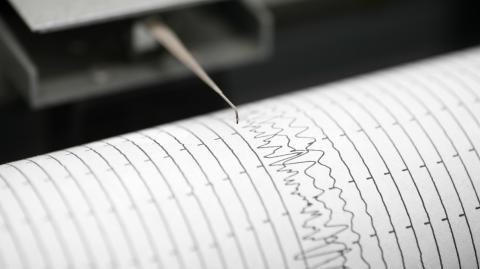 Notstand in der Karibik: Warum war das Erdbeben auf Haiti so verheerend?
