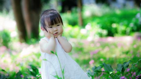 Es ist offiziell: China erlaubt jetzt drei Kinder pro Familie