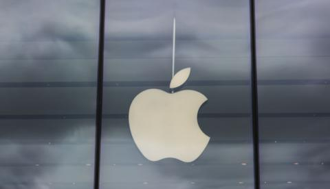 """""""AppleToo"""": Mitarbeiter:innen kämpfen mit Plattform gegen Rassismus und Diskriminierung bei Apple"""