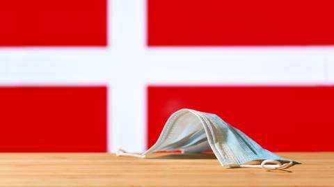"""Frihed! In Dänemark ist Corona ab sofort keine """"gesellschaftskritische Krankheit"""" mehr"""
