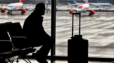 Mitarbeiter verraten 14 geheime Fakten über Fluggesellschaften, die Passagiere nicht wissen dürfen!