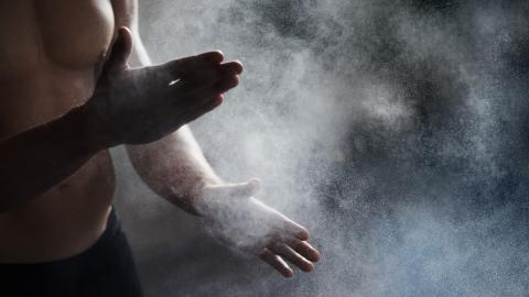 Kampfkunst: Bei dieser Sportart bekämpfen sich die Gegner mit Ohrfeigen