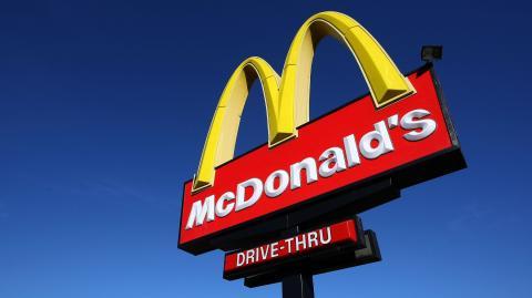 Diese dramatische Nachricht hat ein Ex-McDonald's-Mitarbeiter an die Kunden