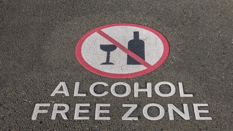 Dry January: Was nützt der Monat ohne Alkohol wirklich?
