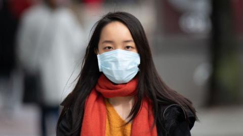 Coronavirus: Was ist bei einer strikten Ausgangssperre erlaubt, was verboten?