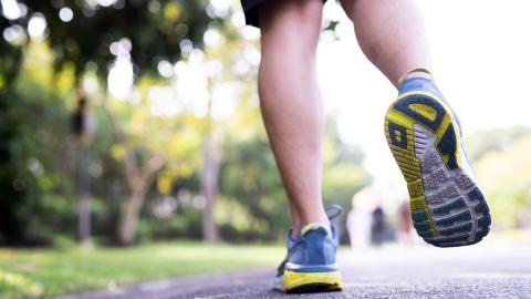 Cardio im Alltag: So trainiert ihr eure Ausdauer im Alltag, ohne es zu merken